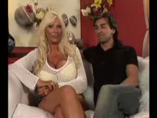 Голые девки окробатки порно