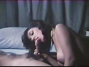 old school sex movie