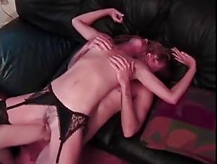 Оральный секс глубокий видео