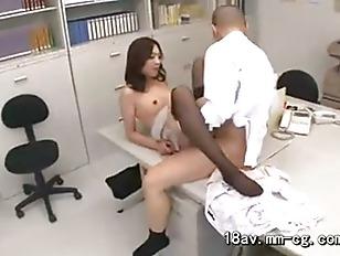 Порно кончающих в нутръ