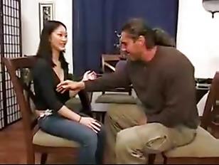 Уретральный мужской онанизм видео