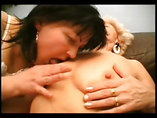 Picture Hairy Granny Lesbians