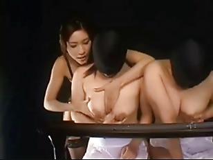 Училка музыки порно
