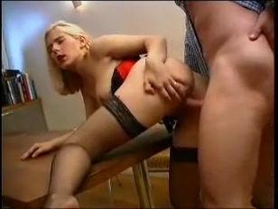 Секс в диких племенах видео