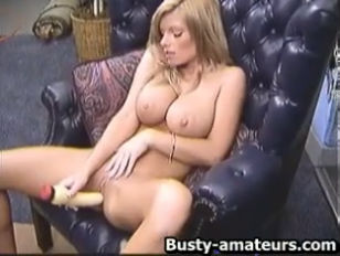 Порно рвут цеку
