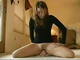 Половой акт инутри онлайн
