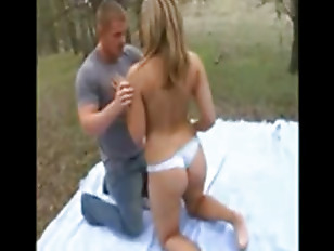 Picture Alexis Texas First Time Fucking Trooper