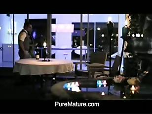 Два члена в одной дырке жесть порно онлайн