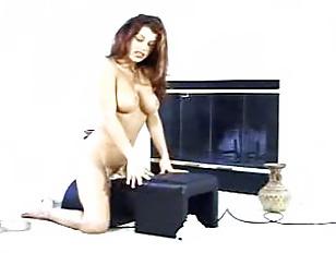 Принуждение порножесткое