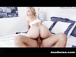 Picture Ass Workout With Alexis Texas P3