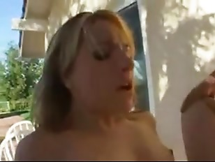 Picture Teagan Anal Creampie