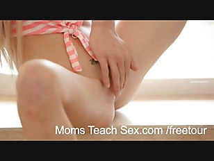 Picture Mom And Son Tag Team Young Girl 18+ Hottie