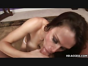 Picture Big Titted MILF Dianna Doll Munches On A Sti...