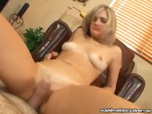 Порно нина белладонна оргазм