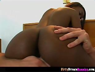 Порно лезби старая и молодая