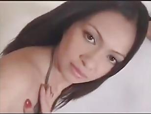 Порно африканских племен