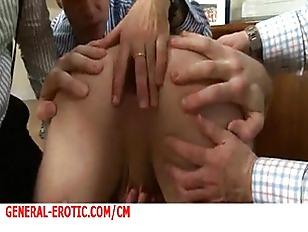Eddie003.Full video: www.gener