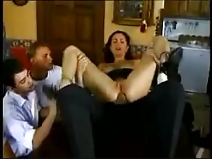 Picture Massive Anal Gangbang With Cute Young Girl 1...
