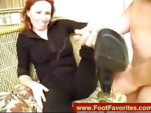 Порно пикап съем за деньги