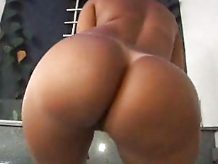 Big ass brazillian milf rosa youjizz what phrase