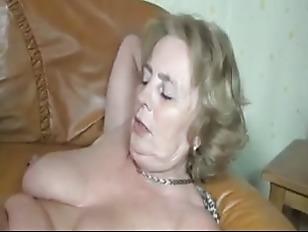 Picture Granny Fucks Young