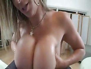 Picture Titty Creampie