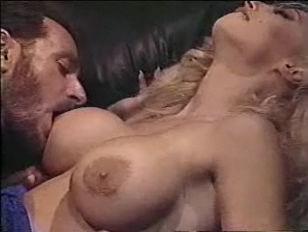 Порно женщин от 60 лет