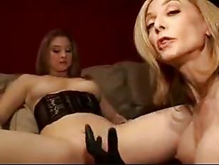 sexxxx video com pk