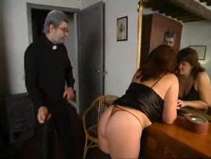 Порно хуй застрял в пизде