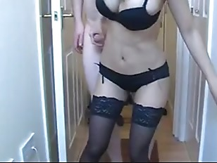 Picture Asian Hooker