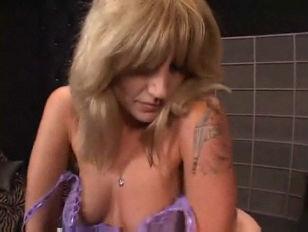 Русская госпожа порно ролики онлайн