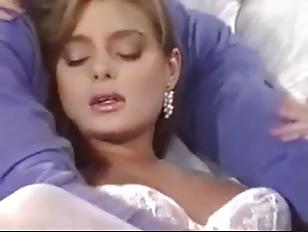 Порно с агибаловой ритой одом 2
