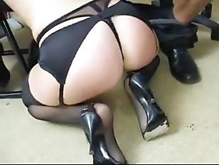 Онлайн порно видео русские сучки