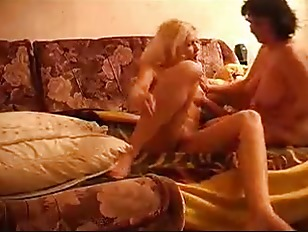 Picture Homemade Mature With Girl