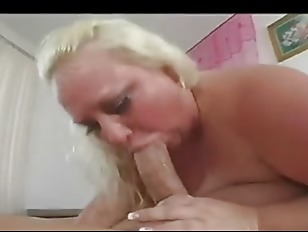 Picture Sienna Hills Fucks Him So Hard That He Cant...