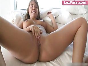 Madelyn Monroe Ella Milano Mer