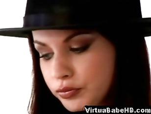 Mina sexy making of video