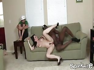 Ролики взрослые кормления грудью порно