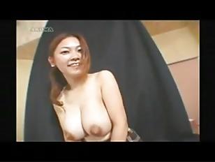Короткое порно с монашкой
