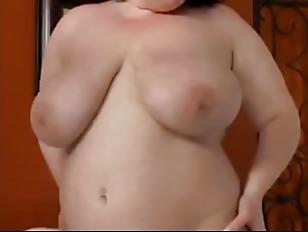 Фильмы порно мжм