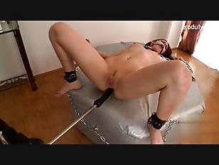 Русская домашка мжм порно