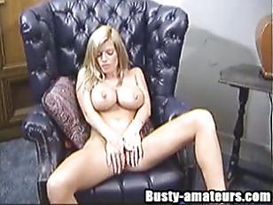 Порно свингери руски