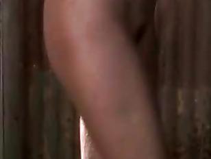Арабки жопастые порно видео