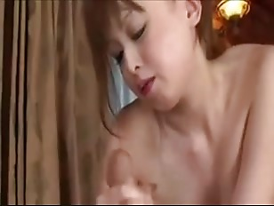 Picture Asian Babe 16