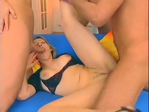 Picture Dara Getting Fucked