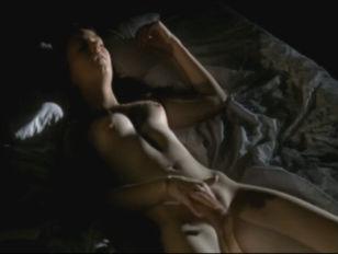 Порно сказки алладин смотреть