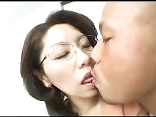Picture Japanese Milf Fucked In Bathroom