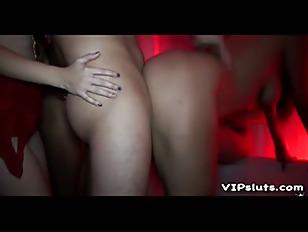 Елена бонд порно смотреть
