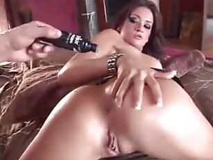 Секс скритая камера уз
