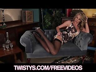Анальная мастурбация мужчин видео